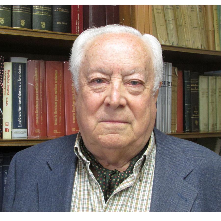Doctor <b>Manuel Herrero</b> Benito - manuel-herrero-benito